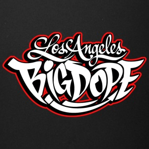 Los Angeles BIGDOPE - Full Color Mug