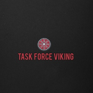 Task Force Viking - Full Color Mug