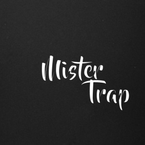 Mister Trap T-Shirt - Full Color Mug