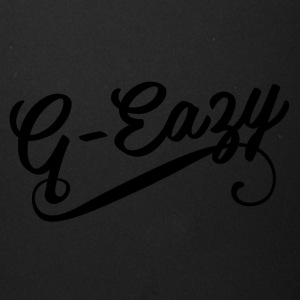 G eazy Music - Full Color Mug