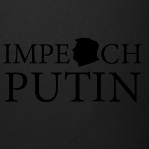 Impeach Putin - Full Color Mug