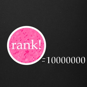 Rank 10 million - Full Color Mug
