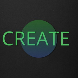 CREATE - Full Color Mug