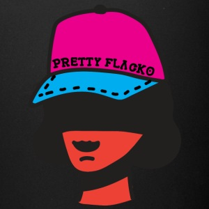 Pretty Flacko - Full Color Mug