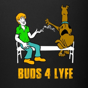 Buds 4 liyfe - Full Color Mug