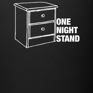 One Night Stand - Full Color Mug