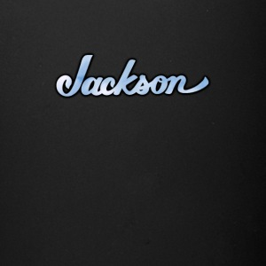 Jackson Sky Decor - Full Color Mug