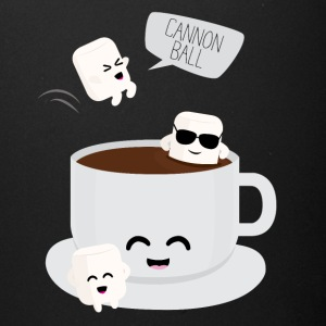 Marshmallow Party - Full Color Mug