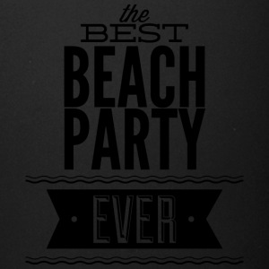 the_best_beach_party_ever - Full Color Mug