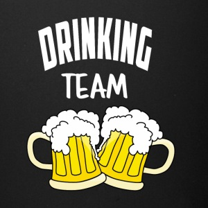 Drinking Team - Full Color Mug