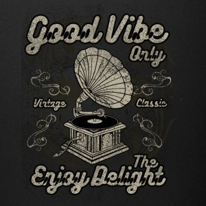 Good Vibe Only - Full Color Mug