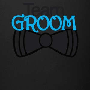 Team groom - Full Color Mug