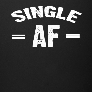 Single AF T-shirt - Full Color Mug