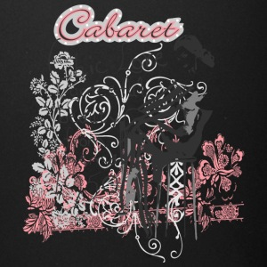 Cabaret - Full Color Mug