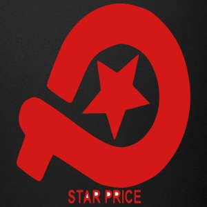 STAR PRICE - Full Color Mug