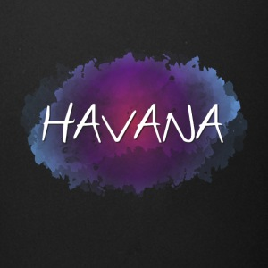 Havana - Full Color Mug