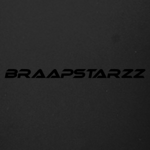 Braapstarzz - Full Color Mug