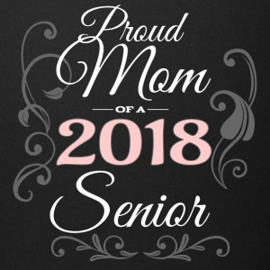 SENIOR 2018 037 - Full Color Mug