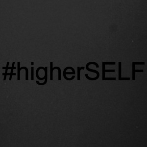 #Higher Self - Full Color Mug