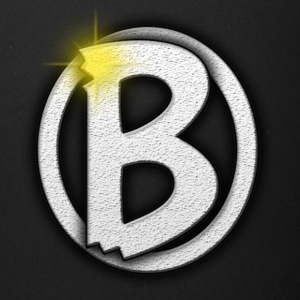 Braydons merch - Full Color Mug