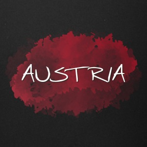 Austria - Full Color Mug