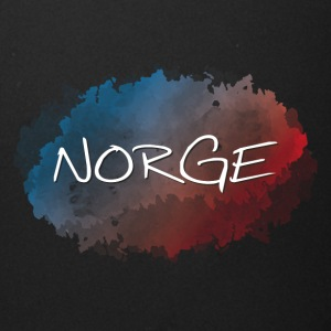 Norge - Norway - Full Color Mug