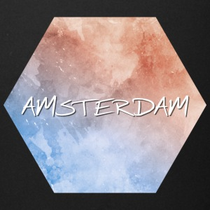 Amsterdam - Full Color Mug
