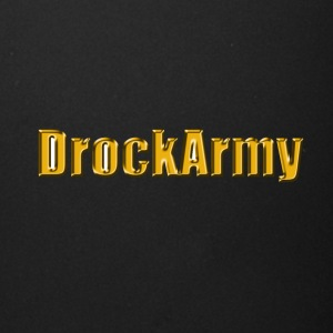 DrockArmy - Full Color Mug