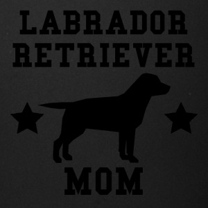 Labrador Retriever Mom - Full Color Mug