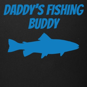 Daddy's Fishing Buddy - Full Color Mug