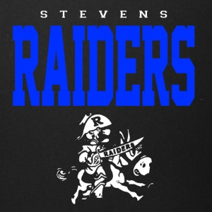 Raiders - Full Color Mug