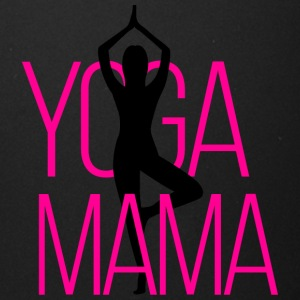 Yoga Mama - Full Color Mug