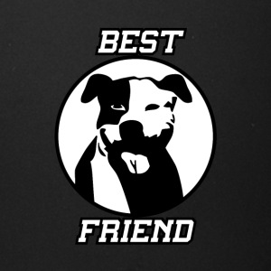 Best friend - Full Color Mug