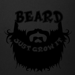 Beard - Full Color Mug