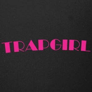 Trapgirl - Full Color Mug
