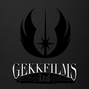 geekFilms - Full Color Mug