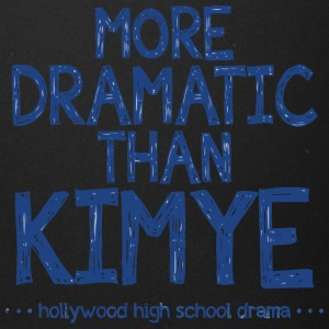 Hollywood High School Drama - Full Color Mug