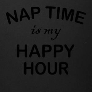 Nap Time is my Happy Hour - Full Color Mug