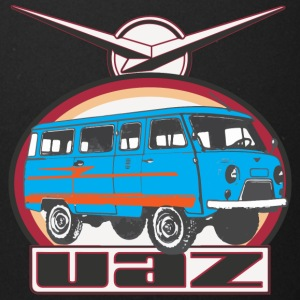 UAZ 452 - Full Color Mug