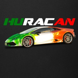 Huracan - Full Color Mug