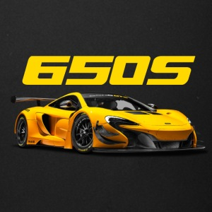 650s gt3 - Full Color Mug
