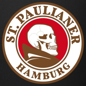 St. Paulianer - Pauli Hamburg - Full Color Mug