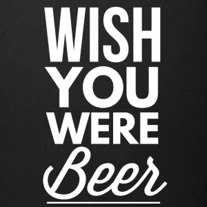 Wish you were Beer - Full Color Mug