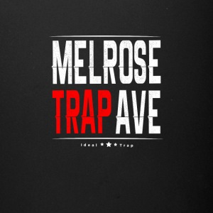 Melrose Trap - Full Color Mug