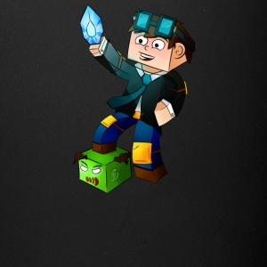 dantdm game fans - Full Color Mug