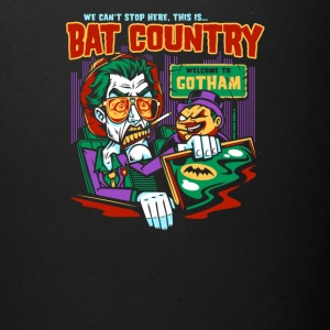 Bat Country - Full Color Mug