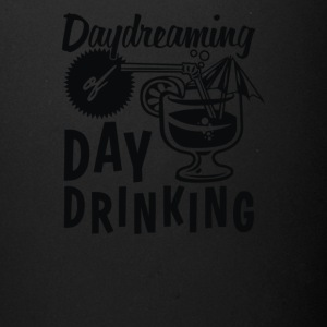 Cool Day Dreaming Day Drinking - Full Color Mug
