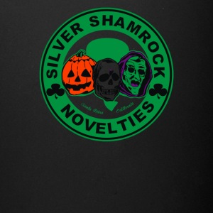 Siver Shamrock Novelties - Full Color Mug