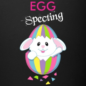 Egg Specting Easter - Full Color Mug