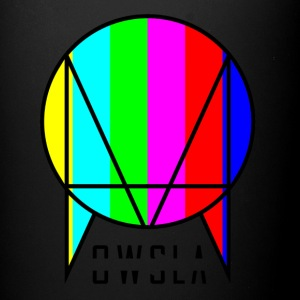 OWSLA - Full Color Mug